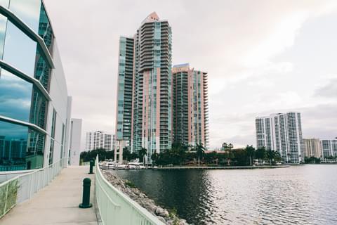 new-buildings.jpg