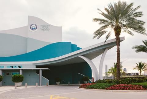 Aventura, Miami, FL