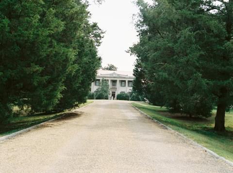 Belle Meade Plantation,