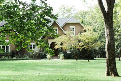 Single-Family Homes,