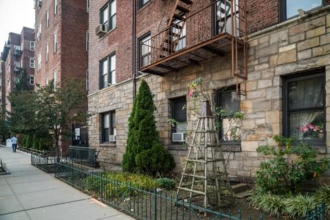 Richmond Hill, NY Apartments & Houses for Rent - 54 Listings