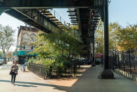 Ridgewood, Queens, NY