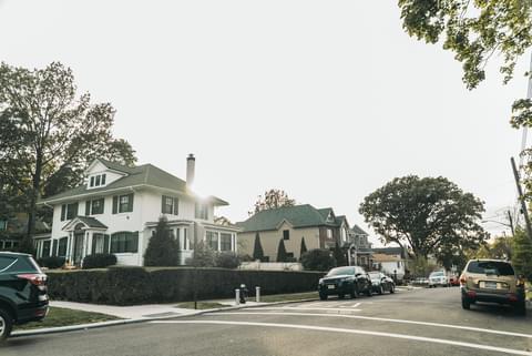 Tompkinsville, Staten Island, NY