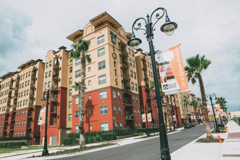 Altamonte Springs Fl Apartments Houses For Rent 127 Listings