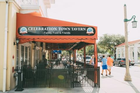 celebration-town-tavern.jpg
