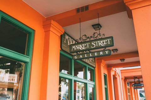 market-street-gallery.jpg