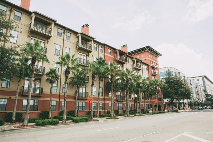 Cheap Rentals, Orlando, FL