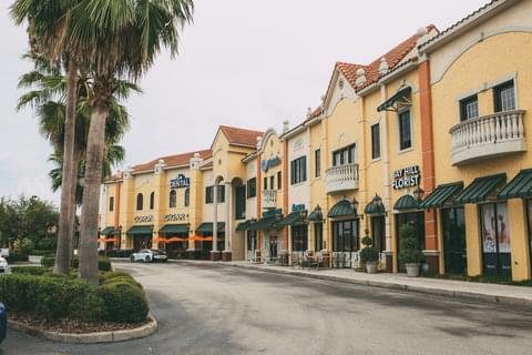 Doctor Phillips, Orlando, FL