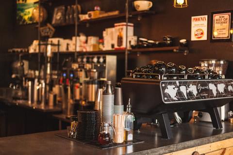 peixoto-coffee.jpg
