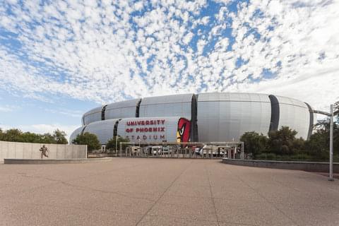 university-of-phoenix-stadium.jpg
