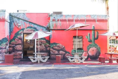 Chandler, Phoenix, AZ