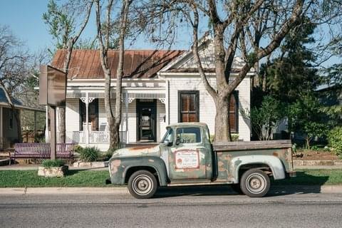 Boerne, San Antonio, TX