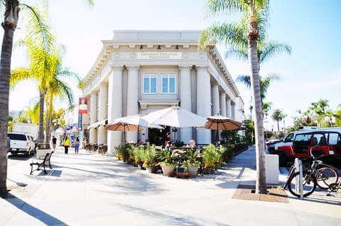 Coronado Historical Association,