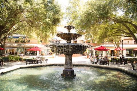 public-plaza.jpg