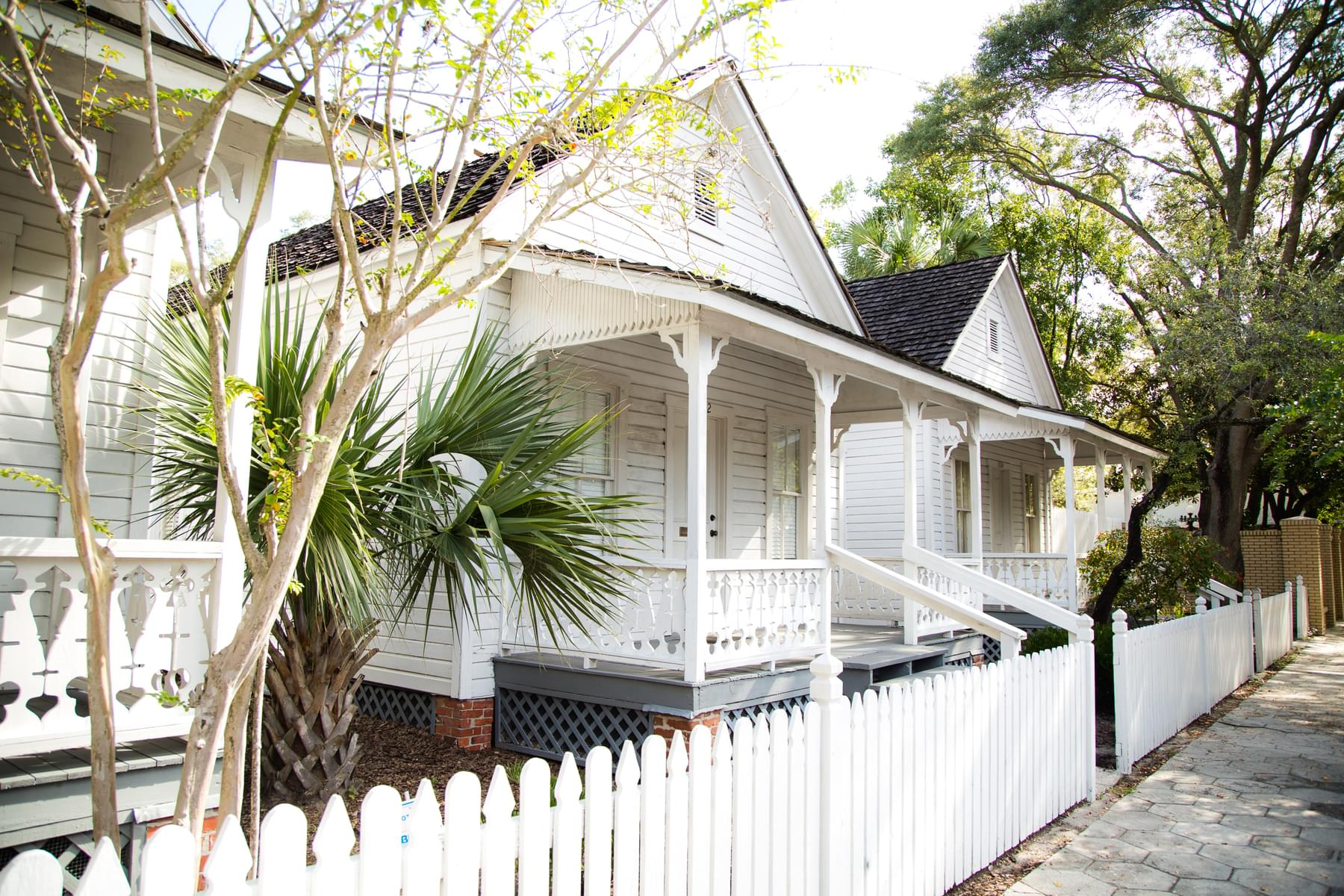 Browse CA Apartments and Houses for Rent